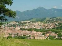 A Fabriano la Borsa del Turismo Rurale e Scolastico