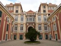Liguria, caccia al tesoro social a Genova