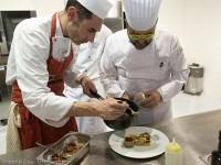 Artisti del gusto protagonisti a GourmArte