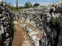 Friuli Venezia Giulia: sulle tracce della Grande Guerra