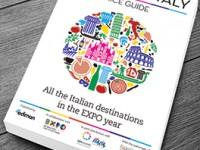 Ѐ uscita la Guida Expo 2015