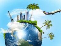 Il turismo come fattore chiave per la crescita in Europa