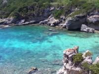 Isola d' Elba, il paradiso dei bambini