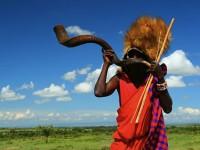 I grandi festival del Kenya