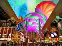 Las Vegas celebra la settimana del turismo