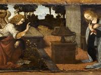 Milano, grande mostra su Leonardo da Vinci