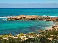 Il rilancio turistico del South Australia