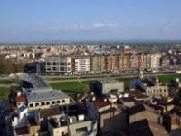 A Lleida, tante stelle e buone lumache