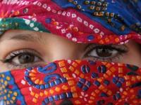 Marrakech potenziati tour e soggiorni