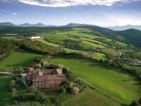 Ville e Castella festival per imparare il linguaggio della Terra