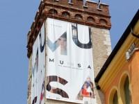 Aperto il MuSa, museo della città di Salò