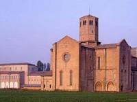 Parma, apre al pubblico il Museo della Comunicazione