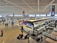 La pagella degli aeroporti