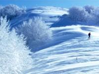 In Emilia Romagna per sciare