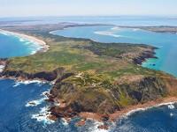 Phillip Island, piccolo gioiello australiano
