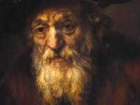 Padova, attesa per due Rembrandt dell'Ermitage