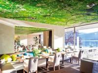 Svizzera, romantici riposi sul Lago