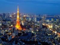 Tokyo mordi e fuggi