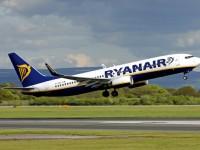 Ryanair: nuovo servizio per i gruppi da Treviso