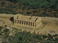 Sicilia: la ricchezza dei Beni Culturali del Patrimonio Unesco