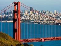 San Francisco, visitare la città con un'app per smartphone