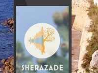 Raccontare i luoghi come Sherazade