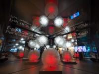 Zurigo a Expo 2015: acqua e qualità della vita