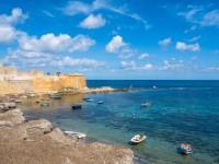 Trapani: città mediterranea della musica