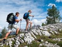 Da fine maggio parte la stagione estiva a Cortina