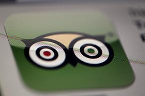 Tripadvisor sotto la lente dell'Antitrust