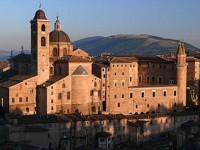 """Urbino, in mostra """"La Bella Principessa"""" di Leonardo da Vinci"""
