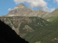 Val Malenco, tra ghiacciai e miniere