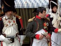 Waterloo 2015, appuntamento con la storia