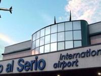 Nuovi servizi di biglietteria ferroviaria ad Orio al Serio