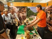 Bergamo tra montagna e turismo rurale