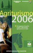 Agriturismo 2006