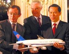 15 compagnie hanno già acquistato l'Airbus A380