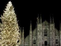 Calendario dell'Avvento musicale in Piazza Duomo