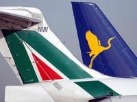 Aumenta il numero di voli su Pisa
