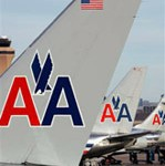 American Airlines riparte per Haiti