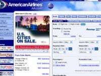 Check in online per i passeggeri internazionali