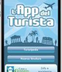 L'App del Turista