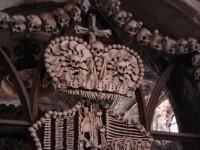 Boemia e Moravia, sulle tracce della fede