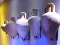 Rinnovato il museo archeologico di Ferrara