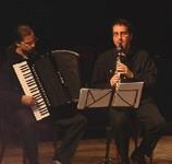 Musica Yiddish a Firenze per la Giornata della Memoria