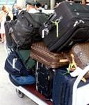American Airlines vara nuove norme per il trasporto bagagli