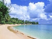 Voucher da spendere sull'isola di Barbados