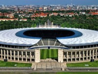 Berlino: Champions League, Juventus e tifosi arrabbiati
