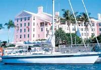 Bermuda, online la nuova guida in italiano