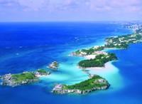 Bermuda in promozione per l'estate